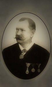 Aleksa Aljo Popović