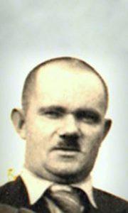 Dragutin Petrović, Drago Vodeničar, Drago Ćopo