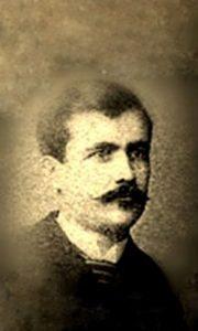 Veliki župan Mihailo Zotović
