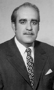 Mihailo V. Zotović najznačajniji užički arheolog