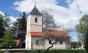 Crkva Svetih Petra i Pavla u Sirogojnu (foto sirogojno.rs)width=