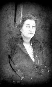Ljubica Čakarević