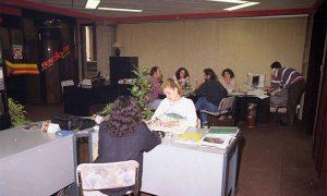 """""""Radio 31"""" 24. juna 1995. godine."""