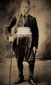 Užičanin Sreten Petrović , 1842-1935 , imao je kujundžijsku i sajdžijsku radnju, koja i danas 2018. postoji
