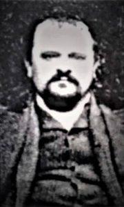 Dimitrije Avramović Čikiriz
