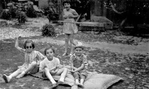 Mi, deca iz ulice Omladinske