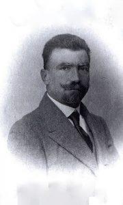 Dragutin Maslać