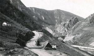 Novi Zlatiborski put
