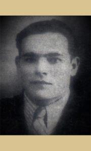 Sreten Gudurić