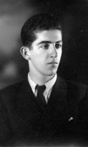 Dragoljub Jovašević