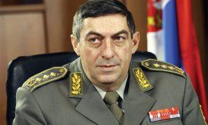 General Diković (foto Novosti)