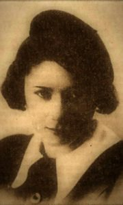Olivera Gutman