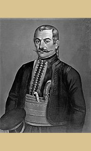 Vojvoda Jakov Nenadić