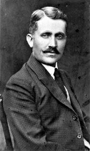 Petar Ćelović