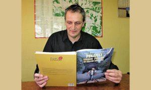 "Dragan R. Filipović ""Fipa fantastika"""