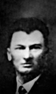 Stevan Malenković