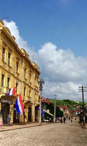 Palata Tkačke radionice (foto Ilija Lazić, obojio Zoran Domanović)