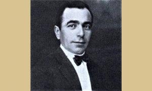 Milan Marković Baća kao glumac