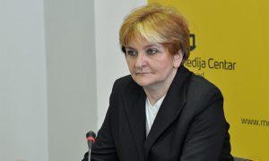 dr Danica Grujičić (foto Wikipedia)