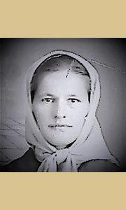 Mlada Lenka Pjević