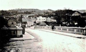 Most kralja Aleksandara