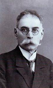 Tihomir R. Đorđević