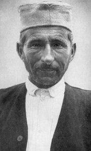 Petrović Miloje