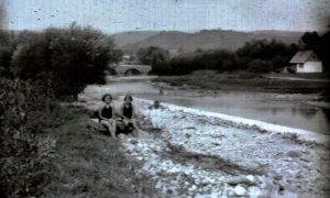 Đulajića ćuprija