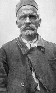 Nikolić Svetislav