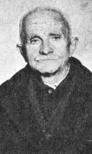 Skoković Vasilije