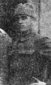 Đoković Radojko