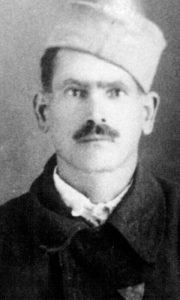Ivanović Ž. Ivan