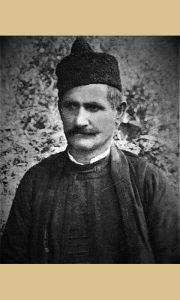Mijailo Jevremović