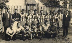 "FK ""Prvi Partizan"", FK Prvi Partizan"