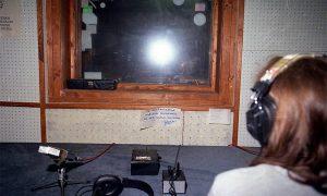 """Radio """"Talija"""" devedesetih"""