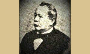 Ovlašćeni državni užički knjižar Milan T. Matković