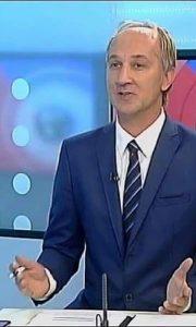 Nebojša Kotlajić u novije vreme