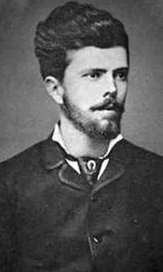 Pisac Vojislav Ilić