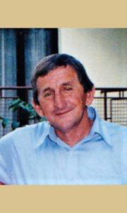 Miodrag Milivojević