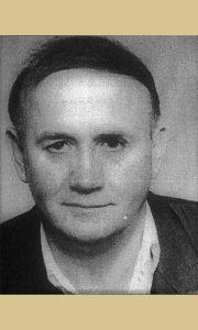 Dušan Aćimović Fiola