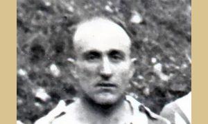 Mladen Pavlović - Mlađo Kazandžija