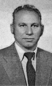 Dragoljub Simeunović