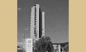 Blok Zlatibor