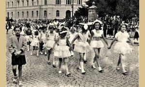 Karneval 1959