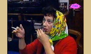 Boris Bizetić u svom najgledanijem šou programu na TV pink