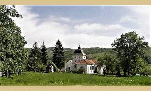 Karan (poslala Mirjana Tadić Pečeničić)