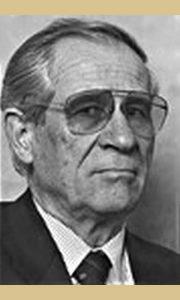 Profesor Zoran Gerzić