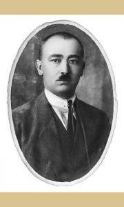 Andrija Mirković