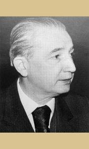 Dobrivoje Baja Vidić