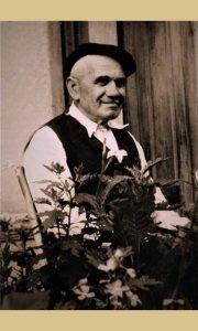 Deda Vitomir